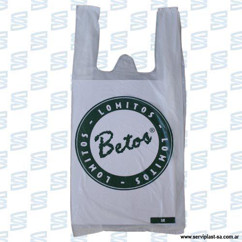 bolsa-camiseta-40x50-oxi-impresa