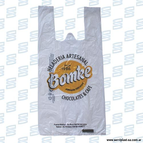 bolsa-camiseta-50x70-oxi-biodegradable