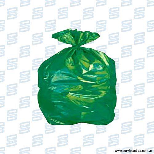 bolsa-de-residuos-color