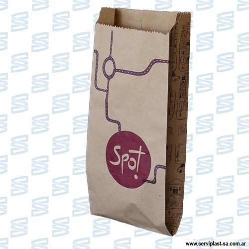 bolsa-papel-con-fuelle-impresa