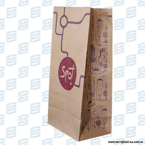 bolsa-papel-fondo-cuadrado-grande-impresa-2