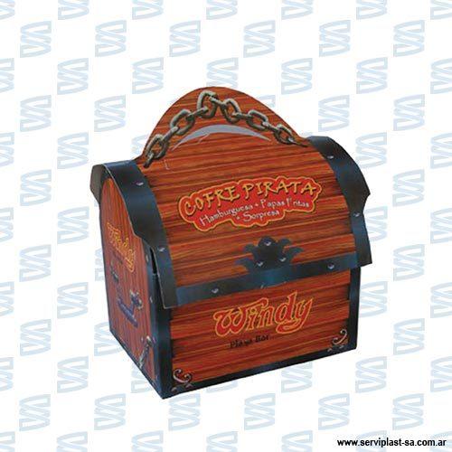 caja-infantil-tematica
