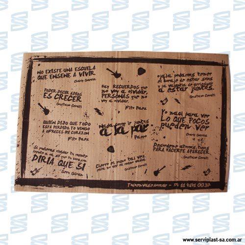 Cajita-Wok-y-Mantel-generico8