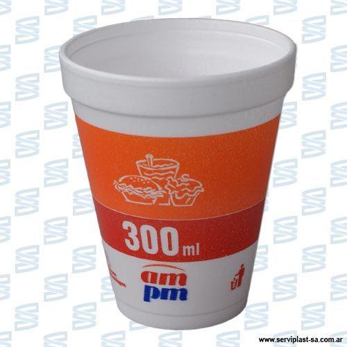 productos-TE-302