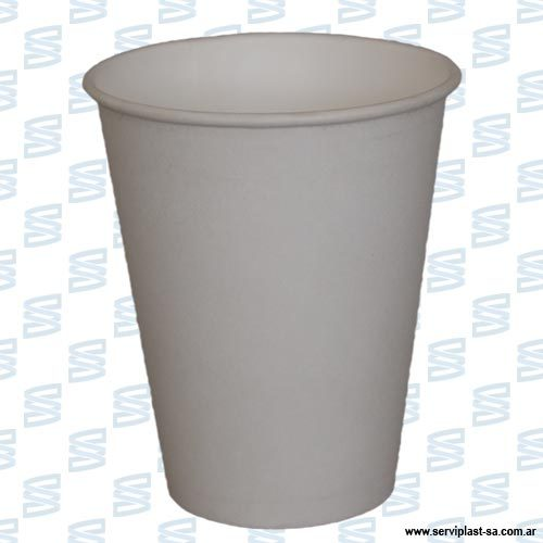 Vaso-polipapel-8oz-caliente-blanco
