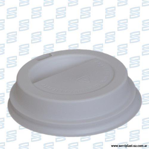 tapa-plastica-domo-6-oz-blanca