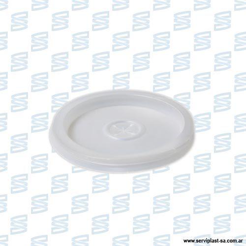 tapa-para-vaso-plastico-330