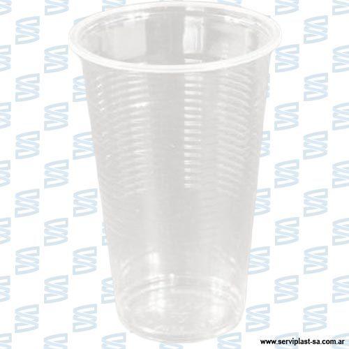Vaso-1000-cristal