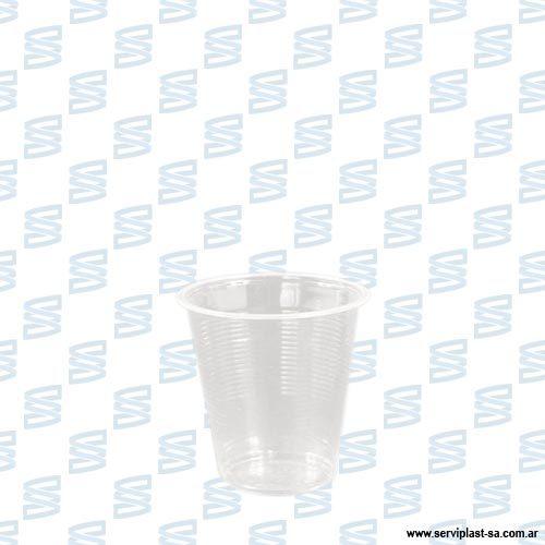 Vaso-110-cristal
