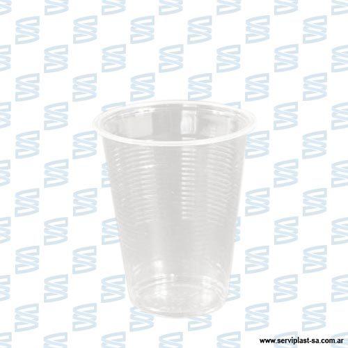 Vaso-180-cristal