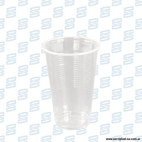 Vaso-220-cristal