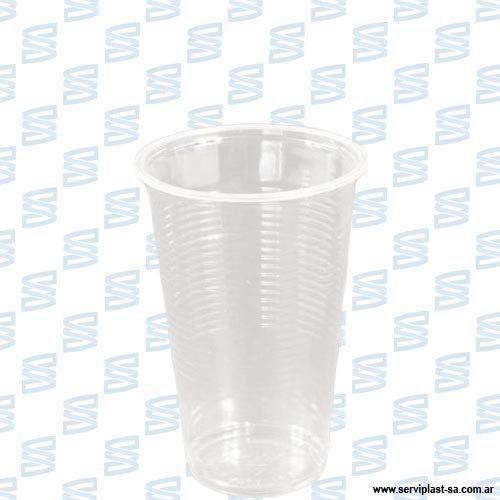 Vaso-330-cristal