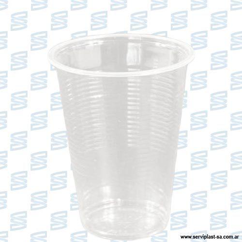 Vaso-500-cristal