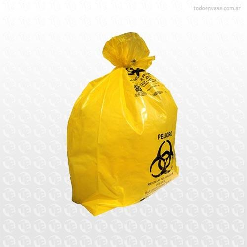 Bolsas-residuo-color-amaril
