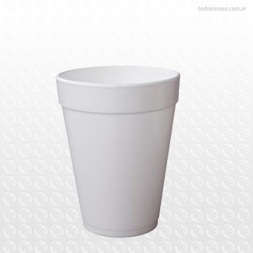 Vaso-de-expandido-480-blanco