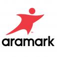 ARAMRK