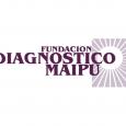 diagnostico-maipu