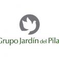 jardin-pilar