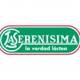 la-serenisima