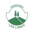 sanatorio-lomas