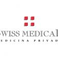 swis-medical