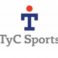 tyc-sport